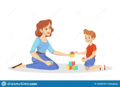 ПОДГОТВЕТЕ СЕ ДА БИДЕТЕ УСПЕШЕН ВОСПИТУВАЧ НА СВОЕТО ДЕТЕ